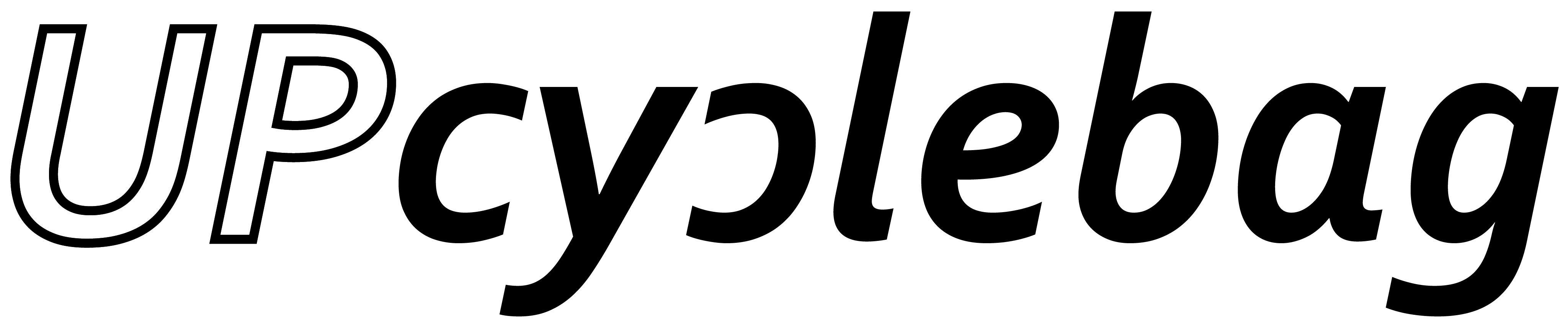 Cyclebag
